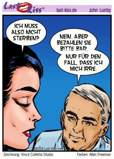 comic-2012-03-02-irrtum-vorbehalten.jpg