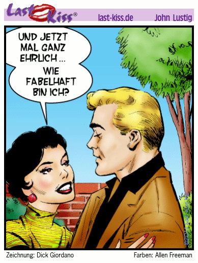 comic-2012-04-02-ganz-bescheiden.jpg