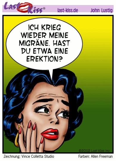 comic-2012-04-20-feinfuehlig.jpg