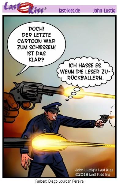 Humorpolizei